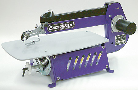 Scroll Saw Woodworking & Crafts Forum